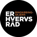 https://www.rserhverv.dk/dist/img/logo.png